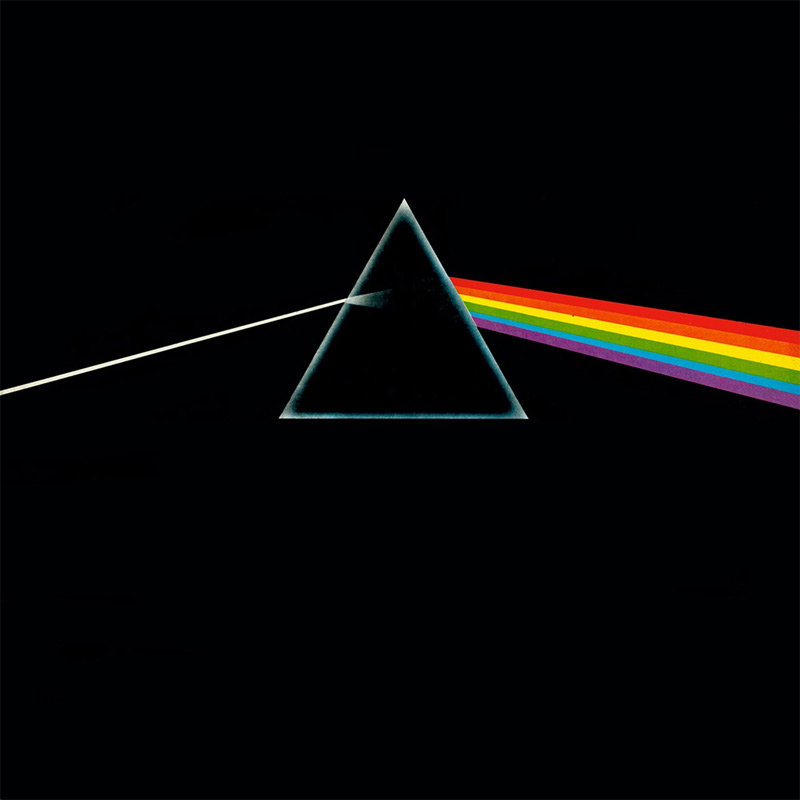 "Pink Floyd: Arte-Doku zeigt Aufnahmen zu ""The Dark Side Of The Moon"""