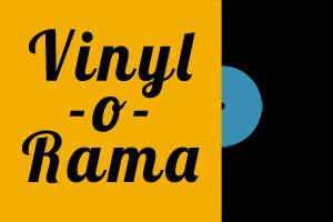 vinyl-o-rama.de